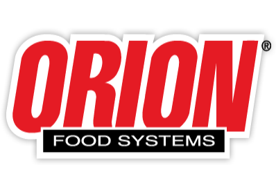 orion foods Orion foods limited - free company information from companies house including registered office address, filing history, accounts, annual return, officers, charges, business activity skip to main content companies house beta this is a trial service — your feedback (link opens a new window) will help us to improve it.