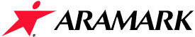 Aramark-logo275TRSP