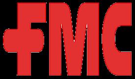 FMC-Logo275