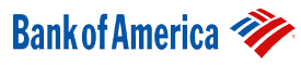 bank-of-america-logo275TRSP