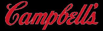 logo_campbells275TRSP